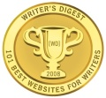 101-best-web-sites-logo-2008