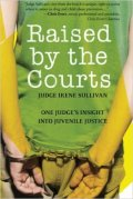 raised-by-the-courts